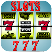 777 Slot Machines