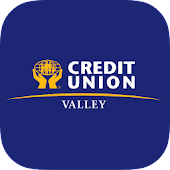 Valley Mobile App