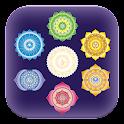 我的脉轮冥想 - My Chakra Meditation icon