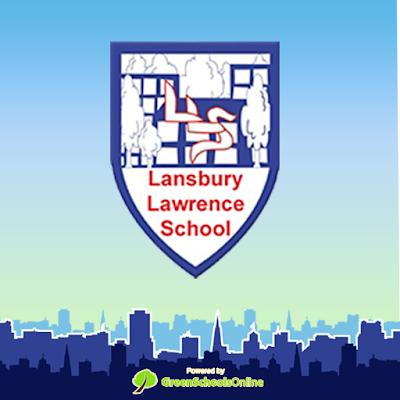 Lansbury Lawrence PS