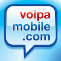 VoIPaMobile logo