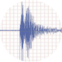 EarthQuakes! logo