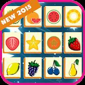 New Fruits Link 2015