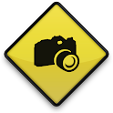 Magic Camera icon