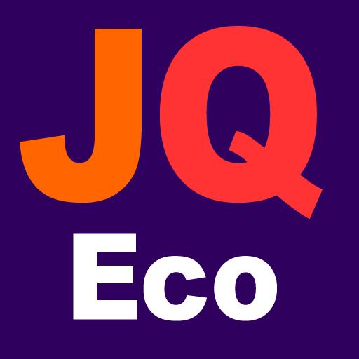 【免費教育App】JAMB Economics-APP點子
