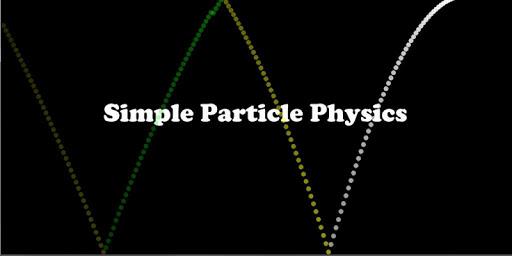 免費下載娛樂APP|Simple Particle Physics app開箱文|APP開箱王