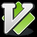 Vimdoc mobile logo