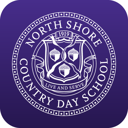 North Shore Country Day School