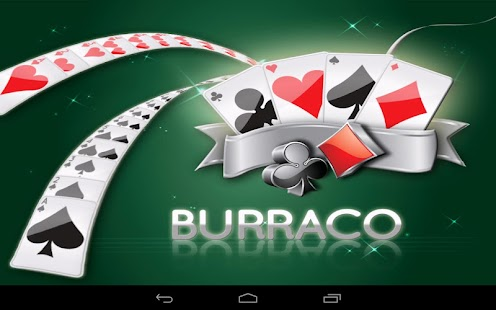 Burraco & Pinelle Online - screenshot thumbnail