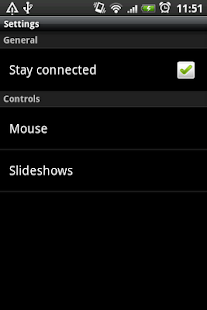 玩免費生產應用APP|下載Powerpoint Remote app不用錢|硬是要APP