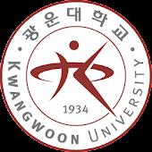 광운대학교