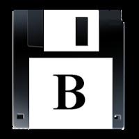 App Backup & Reinstall 1.8.3