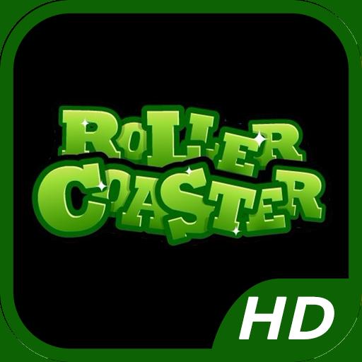 玩冒險App|過山車遊戲免費|APP試玩
