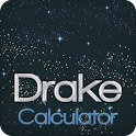 Drake Calculator logo