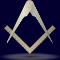 eMason icon