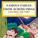 Famous Fables Stories 3