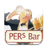 PERs Bar