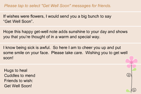 get well soon messages cards google play store revenue download estimates us