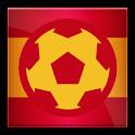 Spanish Football - La Liga icon
