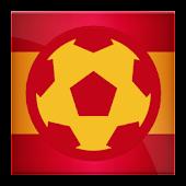 Spanish Football - La Liga