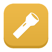 Flashlight with Widget