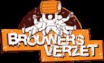 Logo for Brouwers Verzet