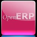 OpenERP icon