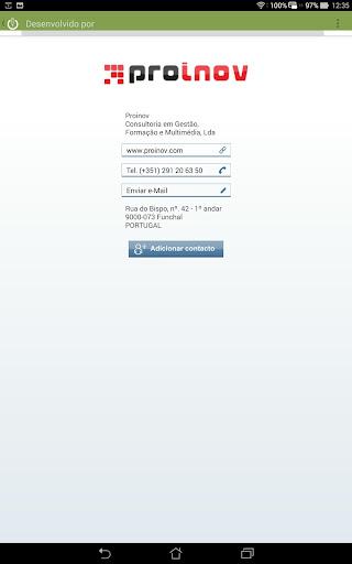 玩免費通訊APP|下載COIED 2012 app不用錢|硬是要APP