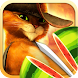 Fruit Ninja: Puss in Boots icon