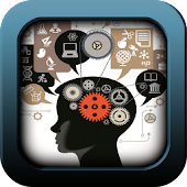 IQ Test Evolution HD Free