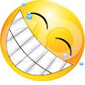 Những Tiểu Phẩm Vui logo