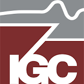IGC Glossary
