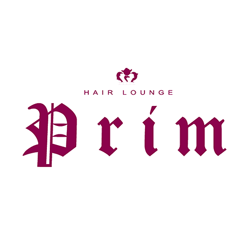 HAIR LOUNGE Prim 生活 App LOGO-APP試玩
