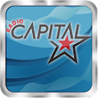 Grupo Radio Capital icon