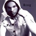 Bennie King logo