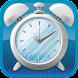 T-Alarm (alarm clock)