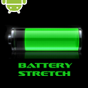 Battery Stretch icon