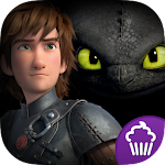 How To Train Your Dragon 2 v1.0.1