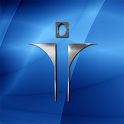 Resurrection Ministries icon