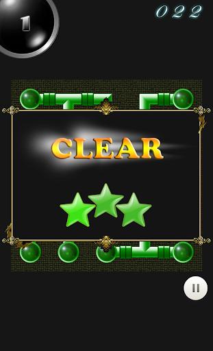 玩免費解謎APP|下載Puzzle Pipe Pang app不用錢|硬是要APP