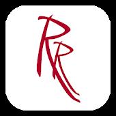 RIGATONI RISTORANTE