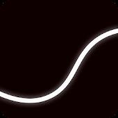 Amazing Curve