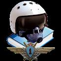 Летная книжка icon