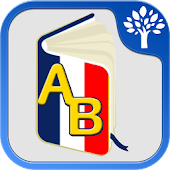 Learn French Alphabets