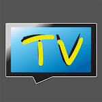 Parom TV