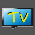 Parom TV APK for Blackberry