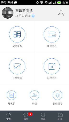 台灣與國際今日即時新聞與時事焦點、熱門新聞話題、精彩圖輯 - MSN 新聞