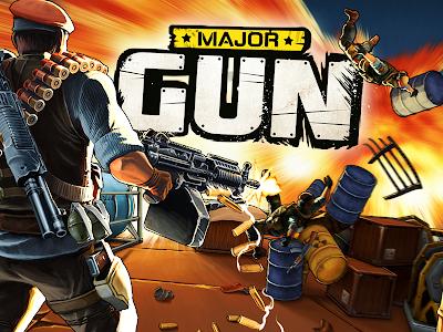 Major GUN v3.1.5