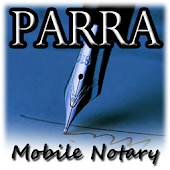 Parra Mobile Notary