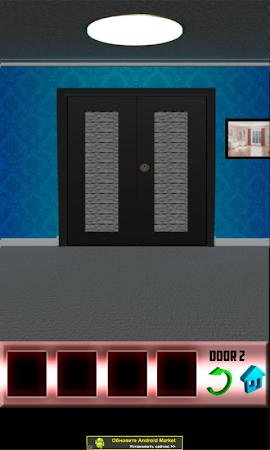 100 Doors 1.5 screenshot 237049